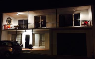 House share Thirroul, NSW - Illawarra and South Coast $250pw, 4+ bedroom house