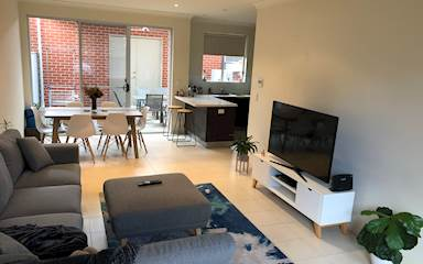 House share Brompton, Adelaide $210pw, 2 bedroom house