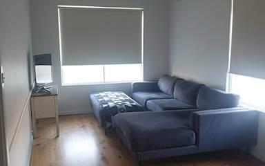 House share Glenelg East, Adelaide $145pw, 2 bedroom apartment