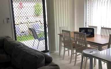 House share Bahrs Scrub, Brisbane $150pw, 3 bedroom house