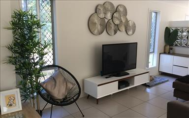 House share Coomera, Gold Coast and SE Queensland $225pw, 2 bedroom house