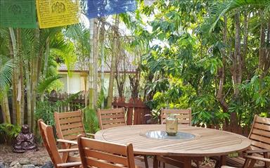 House share Coombabah, Gold Coast and SE Queensland $185pw, 3 bedroom house