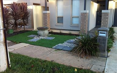 House share Ridleyton, Adelaide $195pw, 2 bedroom house