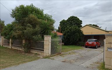 House share Forrestfield, Perth $115pw, 2 bedroom house