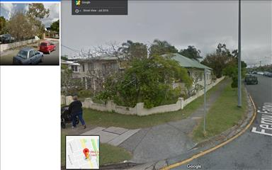 House share Burleigh Heads, Gold Coast and SE Queensland $150pw, 4+ bedroom house