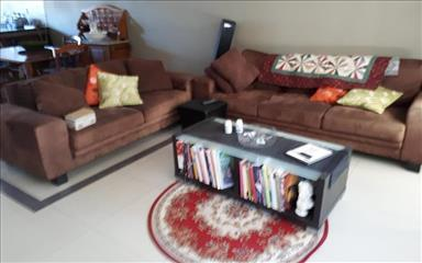 House share Annerley, Brisbane $185pw, 3 bedroom house