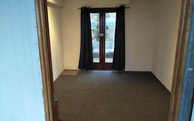 House share Armstrong Creek, Brisbane $120pw, 4+ bedroom house