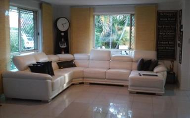 House share Labrador, Gold Coast and SE Queensland $175pw, 3 bedroom house