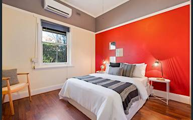 House share Clarence Gardens, Adelaide $140pw, 4+ bedroom house