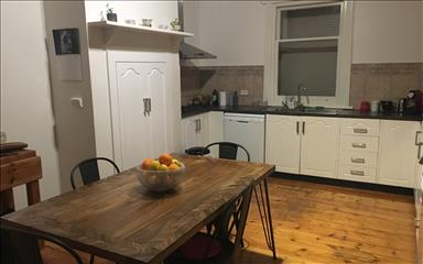 House share Parkside, Adelaide $232pw, 2 bedroom house