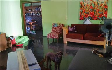 House share Alderley, Brisbane $175pw, 2 bedroom house