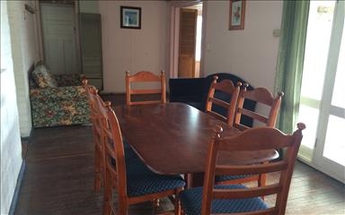House share Bayswater, Perth $135pw, 4+ bedroom house
