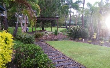 House share Cooroibah, Gold Coast and SE Queensland $250pw, 2 bedroom house