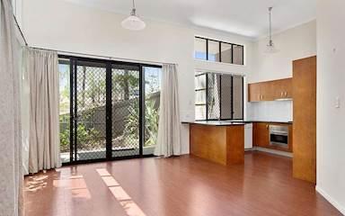 House share Auchenflower, Brisbane $170pw, 3 bedroom house