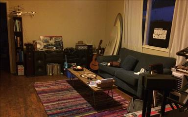 House share Alexandria, Sydney $222pw, 3 bedroom house