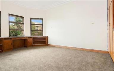 House share Auchenflower, Brisbane $200pw, 2 bedroom house