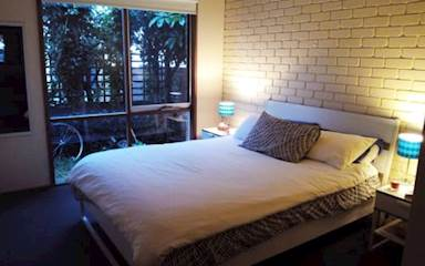 House share Abbotsford, Melbourne $334pw, 3 bedroom house