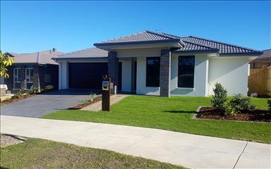 House share Bahrs Scrub, Brisbane $160pw, 3 bedroom house
