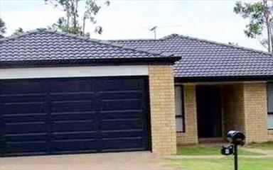 House share Collingwood Park, Gold Coast and SE Queensland $160pw, 4+ bedroom house