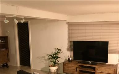 House share Boondall, Brisbane $200pw, 3 bedroom house