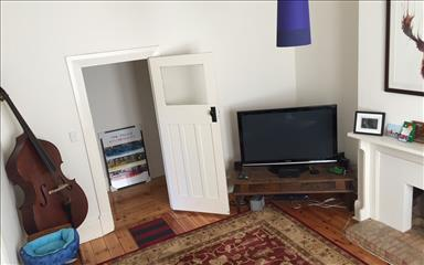 House share Prospect, Adelaide $160pw, 3 bedroom house