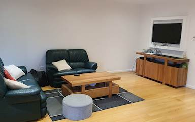 House share Ardeer, Melbourne $200pw, 3 bedroom house