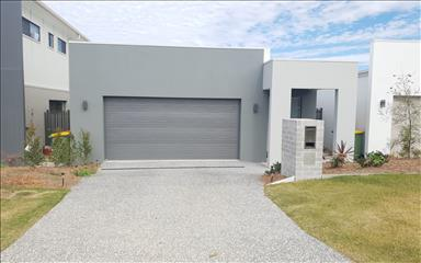 House share Coomera, Gold Coast and SE Queensland $175pw, 4+ bedroom house