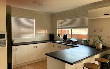 House share Aspley, Brisbane $175pw, 2 bedroom house