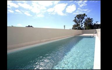 House share Beenleigh, Brisbane $205pw, 2 bedroom apartment