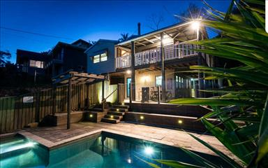 House share Buderim, Gold Coast and SE Queensland $215pw, 2 bedroom house