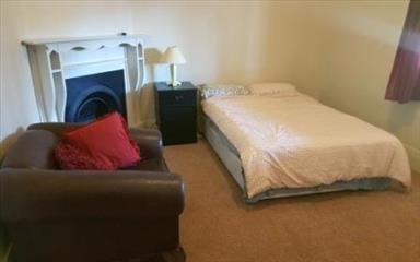 House share Croydon, Adelaide $105pw, 2 bedroom house