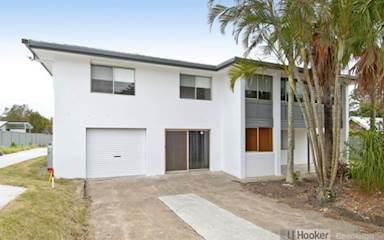 House share Beenleigh, Brisbane $180pw, 3 bedroom house