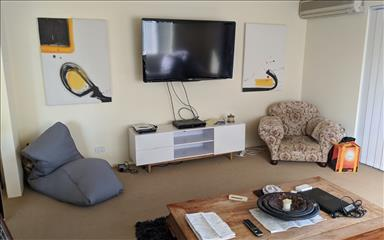 House share Albion, Brisbane $135pw, 3 bedroom apartment