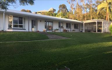 House share Albany Creek, Brisbane $175pw, 4+ bedroom house