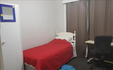 House share Red Hill, Canberra and ACT $200pw, 3 bedroom house
