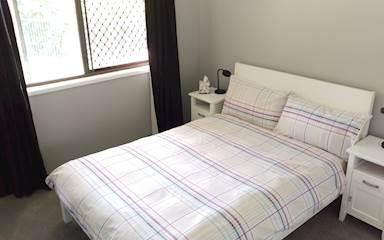 House share Alexandra Hills, Brisbane $150pw, 4+ bedroom house