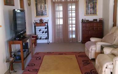 House share Aspley, Brisbane $180pw, 4+ bedroom house