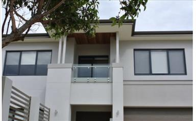House share Attadale, Perth $200pw, 2 bedroom house