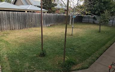 House share Alphington, Melbourne $250pw, 2 bedroom house