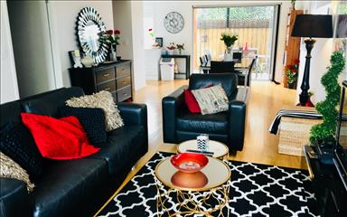 House share Ascot, Brisbane $180pw, 3 bedroom house