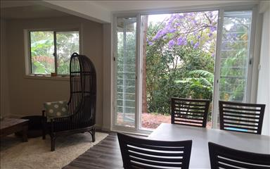 House share Allambie Heights, Sydney $275pw, 2 bedroom house