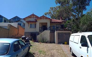 House share City Beach, Perth $100pw, 4+ bedroom house
