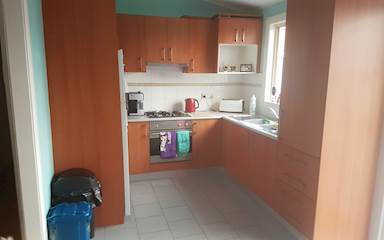 House share Allawah, Sydney $250pw, 2 bedroom house