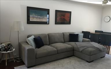 House share Mosman Park, Perth $170pw, 2 bedroom house