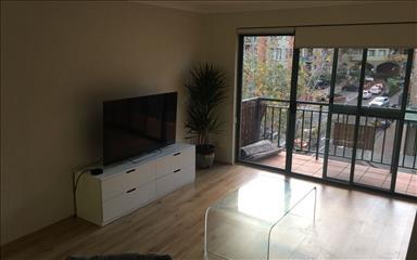 House share Alexandria, Sydney $280pw, 2 bedroom apartment