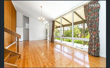 House share Belair, Adelaide $150pw, 3 bedroom house