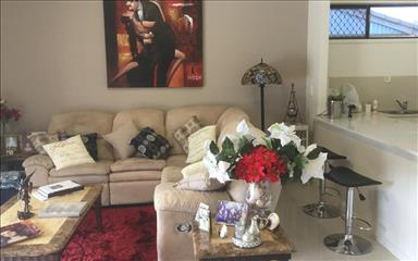 House share Broadbeach Waters, Gold Coast and SE Queensland $205pw, 2 bedroom house