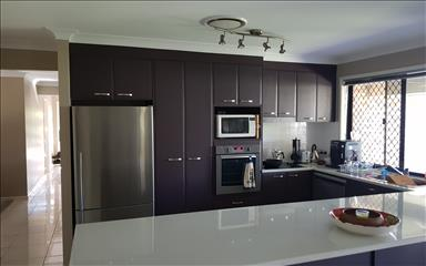 House share Chuwar, Gold Coast and SE Queensland $135pw, 2 bedroom house