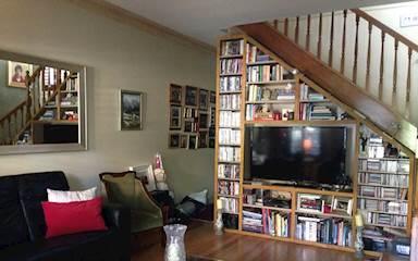 House share Alexandria, Sydney $350pw, 3 bedroom house