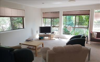 House share Algester, Brisbane $145pw, 4+ bedroom house